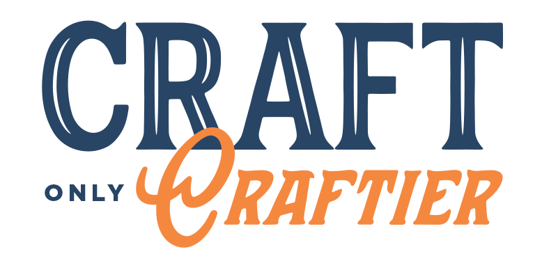Craft-only-Craftier-Crafted-Culture-San-Diego