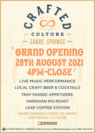 Crafted-Culture-Grand-Opening