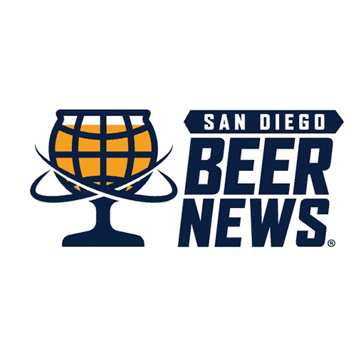 SD-Beer-News-Crafted-Culture-San-Diego-Eats