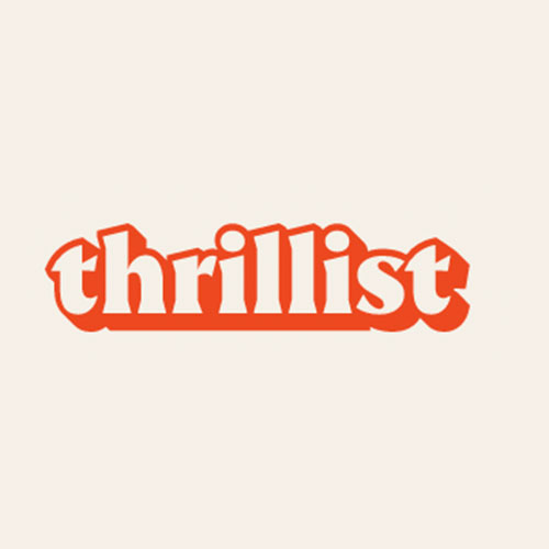 Thrillies-Crafted-Culture-San-Diego-Eats