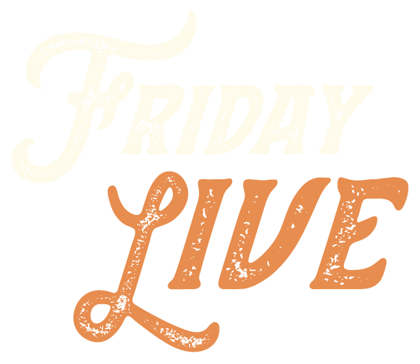 Friday-Live-Music-Crafted-Culture-San-Diego-California-