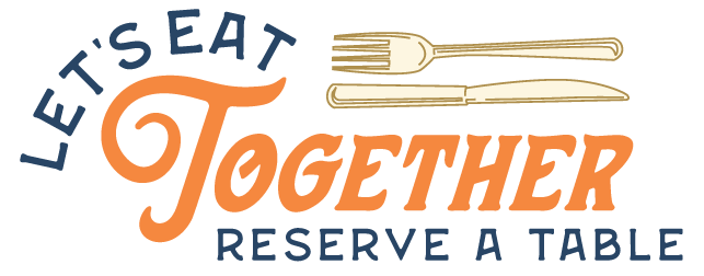 Lets-eat-together-Reserve-a-table-Crafted-Culture-SD