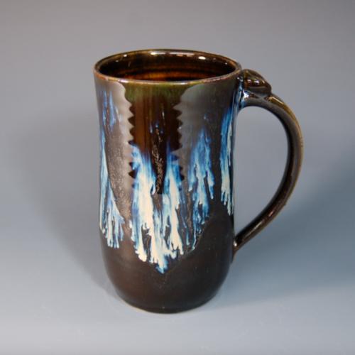 Handled Mugs