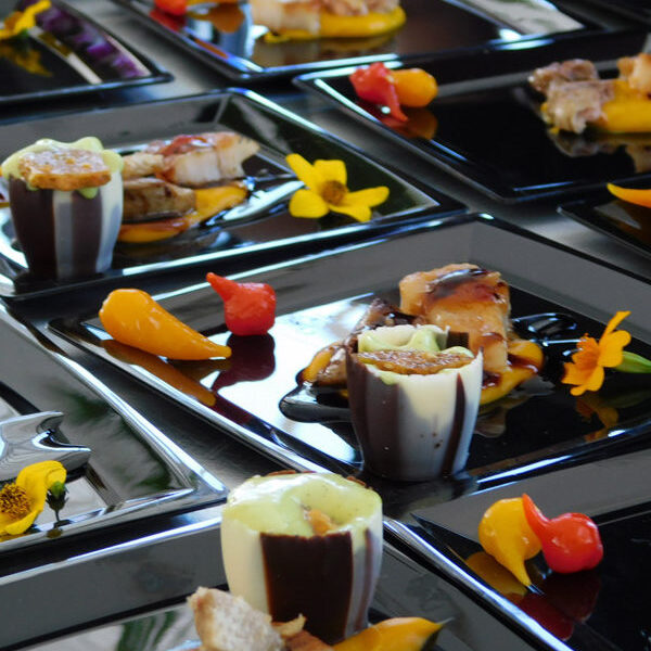 food-plates-600x675