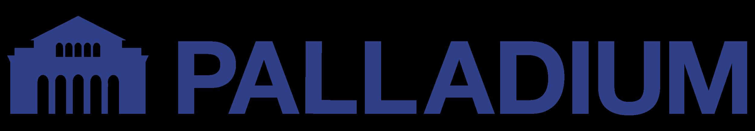 palladium-logo-wide