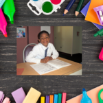 Tutor and student materials