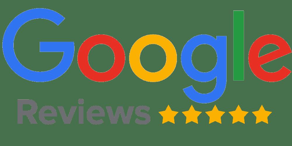 Google Reviews - 7Q Spa - Glendale, CA