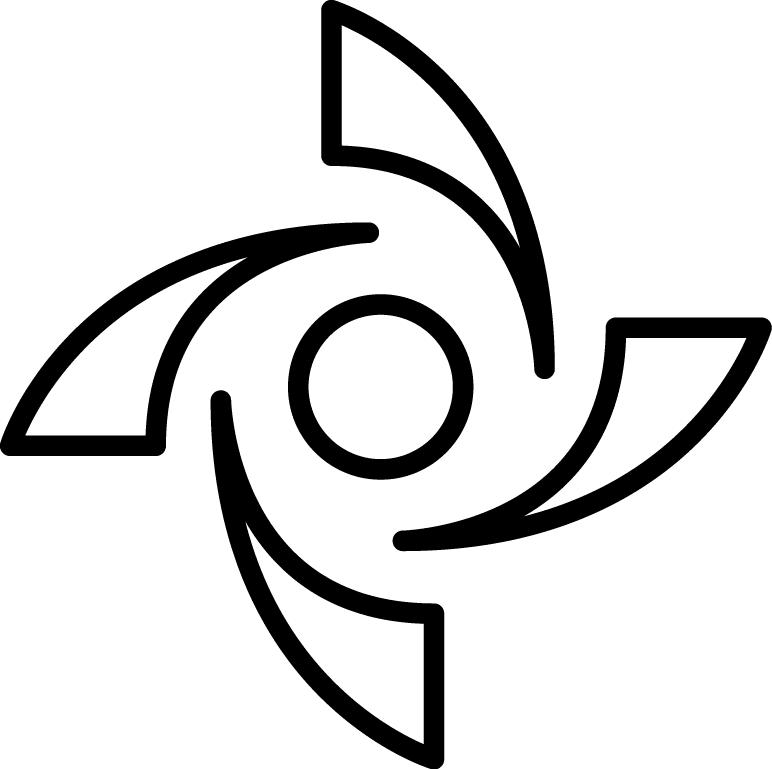 ChocoSombra