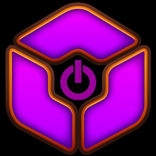 Purple500 Technologies, LLC ™