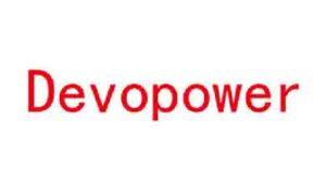 DEVOPOWER-1