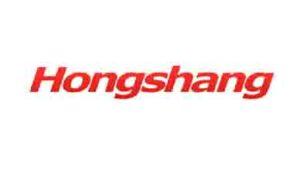 HINGSHANG-1-1