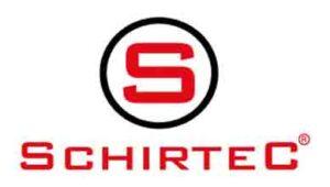 SCHIRTEC-1-1