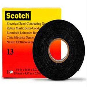 SCOTCH-13