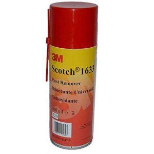 SCOTCH-1633 RIST REMOVER