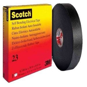 SCOTCH-23