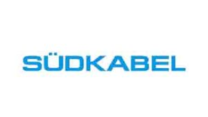 SUDKABEL-2