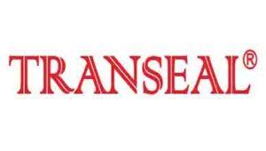 TRANSEAL-1