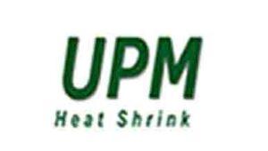 UPM-1-1