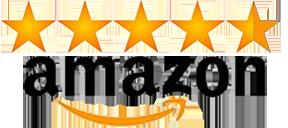 Amazon-stars-6