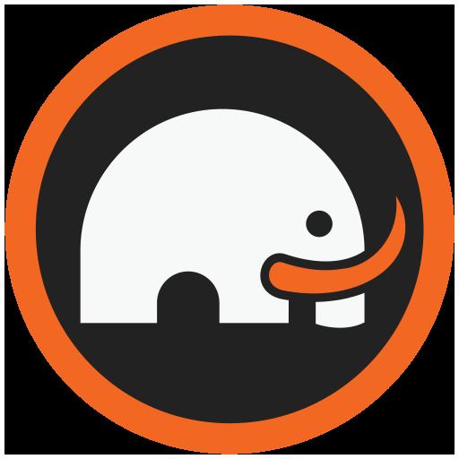 Mammoth Interactive Favicon