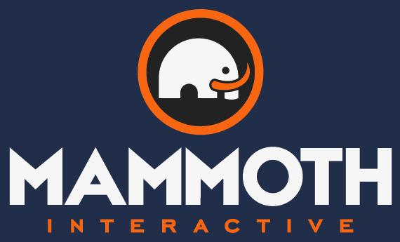 Mammoth Interactive