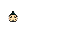 appsumo-1.png