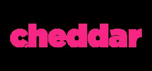 cheddar-1.png