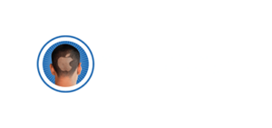 cult-of-mac-1.png