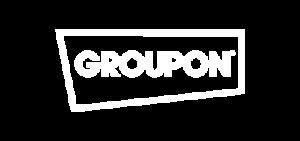 groupon-2.png