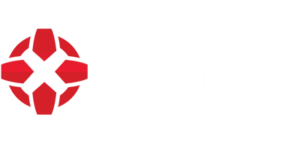 ign-1.png