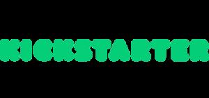 kickstarter-1.png