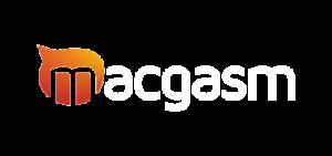 macgasm-1.png