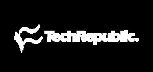 techrepublic1.png