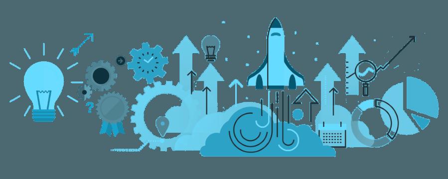 Start an Internet Marketing Project