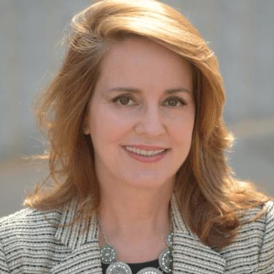 Dawn Denby, Internet Marketing Charlotte