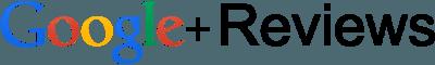 Google+ Reviews for Internet Marketing Charlotte