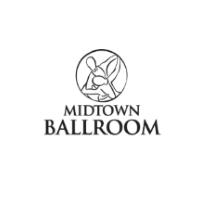 Client - Midtown Ballroom