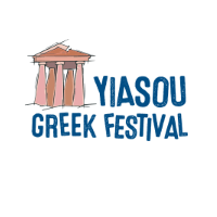 Client - Yiasou Greek Festival