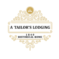 Client - A Tailors Lodging