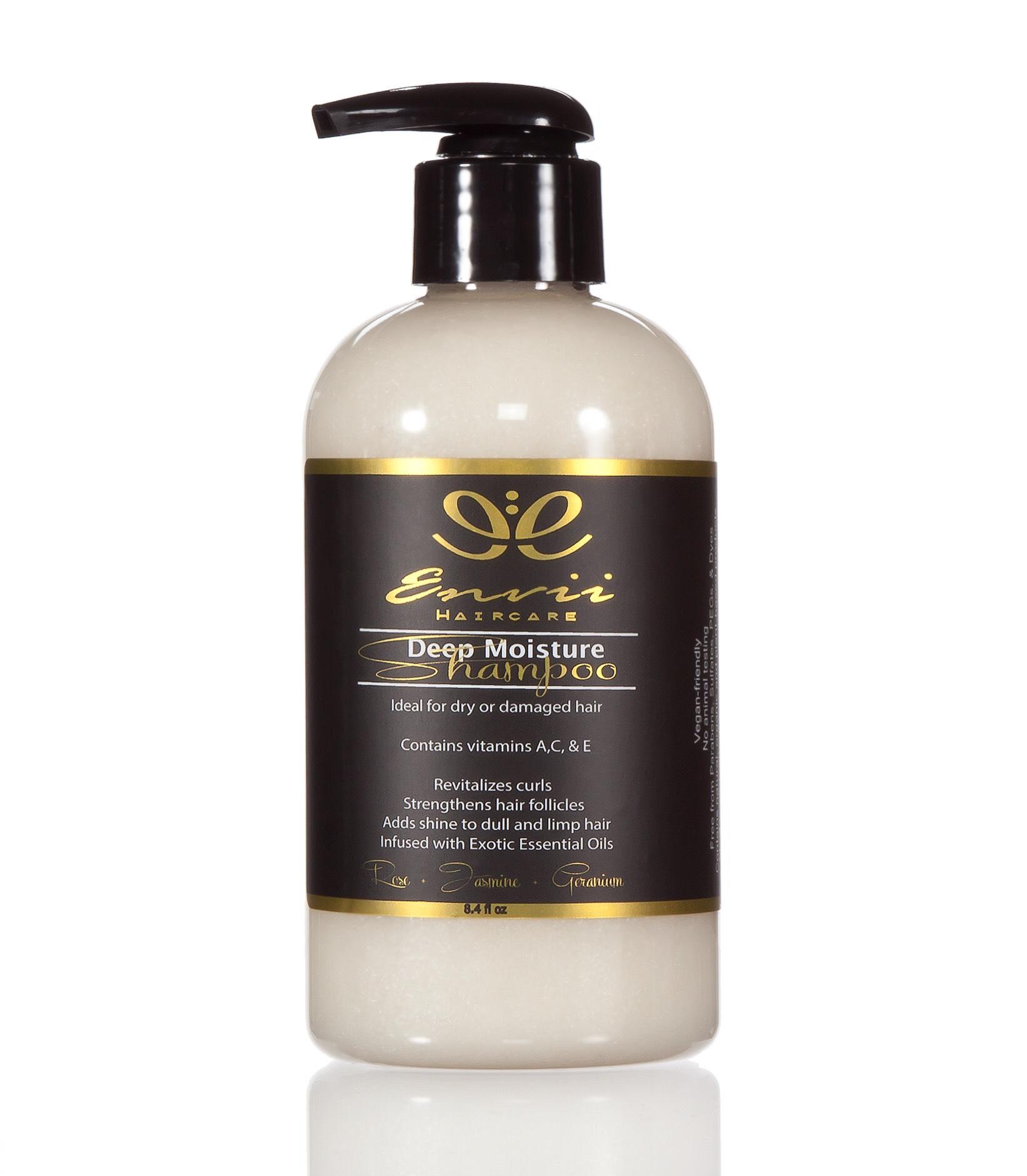rose shampoo, sulfate-free shampoo, handmade shampoo, Jasmine shampoo, Geranium shampoo