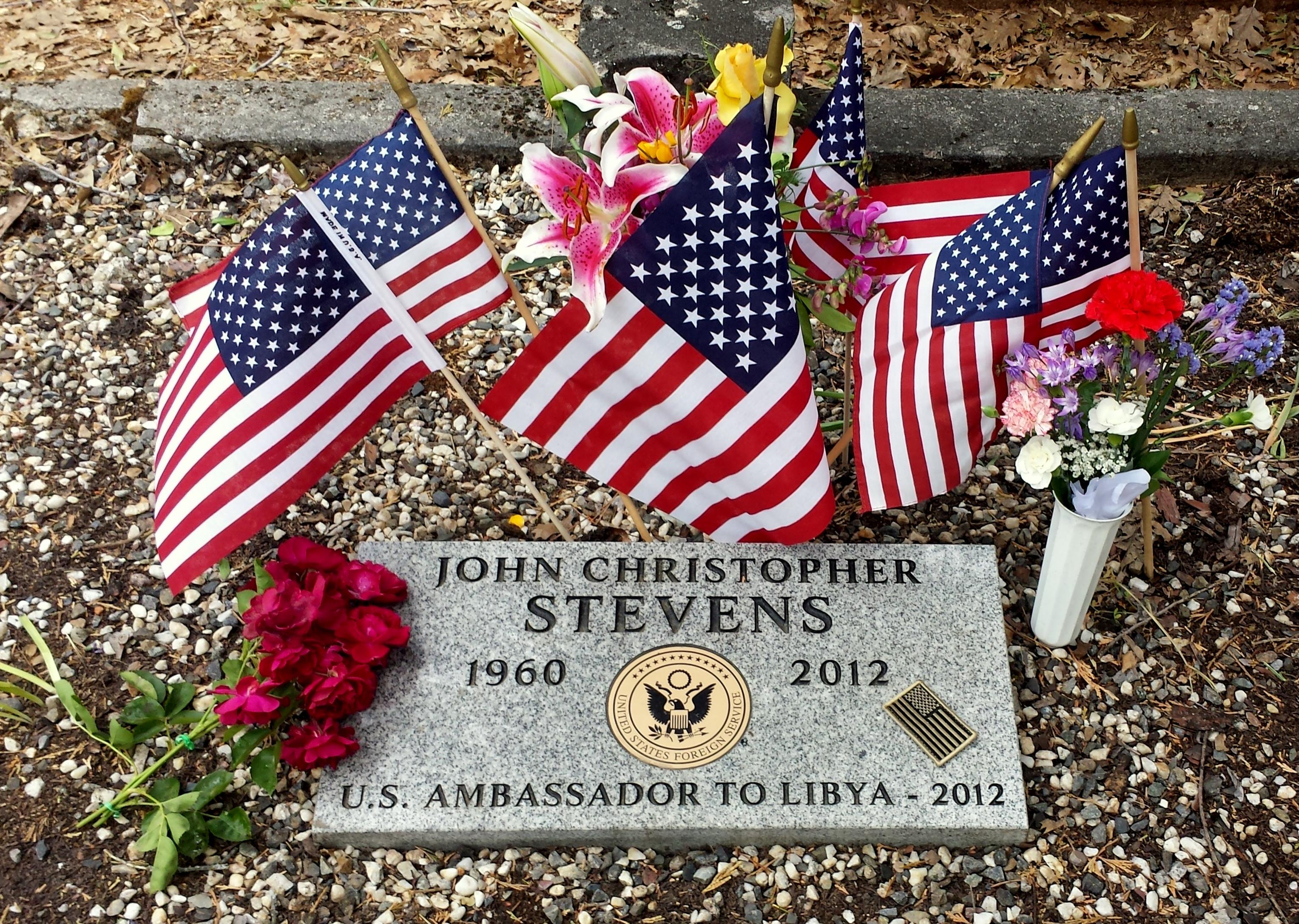ambassador_j-_christopher_stevens_grave