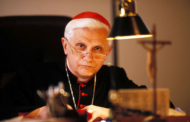 cardinal-joseph-ratzinger