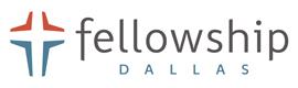Clear ProAV - Fellowship Dallas