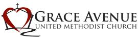 Clear ProAV - Grace Avenue UMC