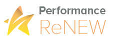 Performance Renew