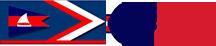 GHYC jr Sail logo complete_sm