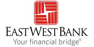 EastWest Bank