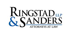 Ringstad & Sanders LLP