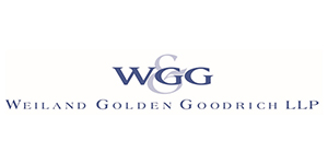 Weiland Golden Goodrich LLP