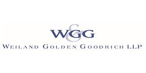 Weiland Golden Goodrich LLP